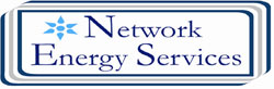 Network Energy Services